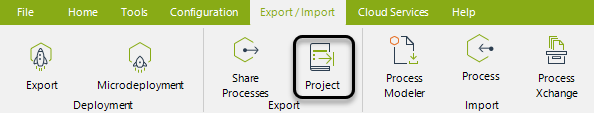 This image has an empty alt attribute; its file name is ExportProject.png