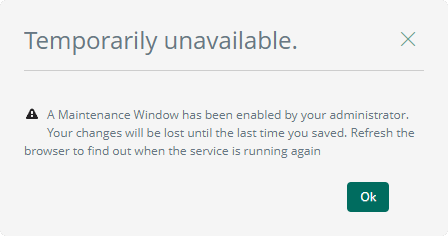 This image has an empty alt attribute; its file name is MaintenanceWindow.png